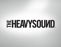 The Heavy Sound