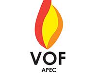 APEC: VOF