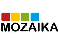 Mozaika - ARPOK