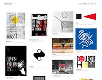 cnfntsm — web archive