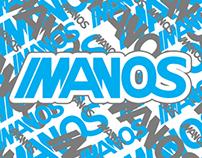 freelance_ dj imanos