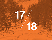 SEIRUS® INNOVATION: Winter 2017/2018 Ski Catalog