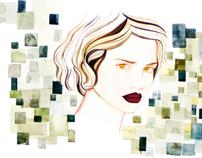 Paintings 2009