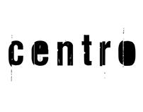 Centro Magazine