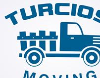 Turcios Moving