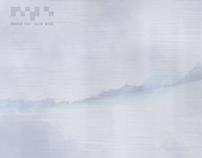 Windup Fox - 2013 album layouts part 1