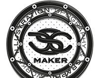 DSC logotype