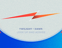 twilight-dawn