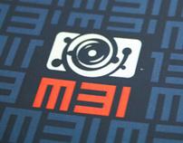 M31 USA - menu of services