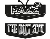 RazzTV