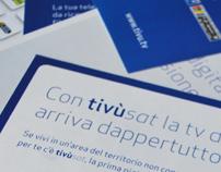 tivù (Digital italian television)
