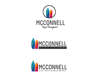 McConnell Project Services