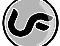 Unforgotten and RMCC Logos