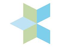 Computing's Vendor Excellence Awards