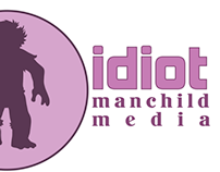 Idiot Manchild
