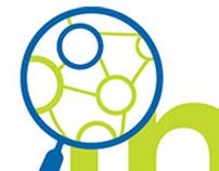 Incite Logo