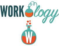 Workology