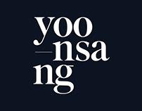 Yoonsang