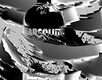 Absolute-Abstract