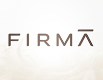 Firma Medical Aesthetics