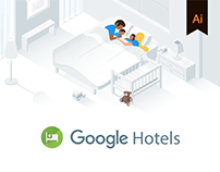 Google Hotels, reviews