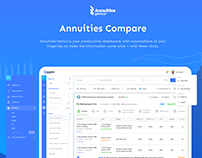 Annuities Compare