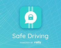 Safe Driving for Rally