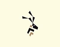 Antelope Logo