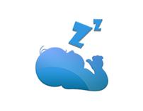 Baby Monitor Lite
