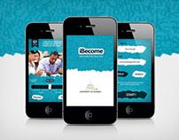 iBecome App