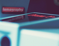 ♥ Lomography ♥