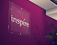 Inspire | Women's Health Experts