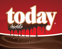 Today Chocolate
