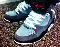 SneakerFreak