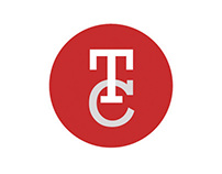 TargetClick: Brand, Online & Offline Design