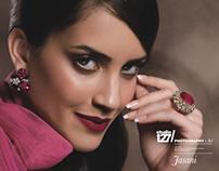 Jasani Jewellery Lounge