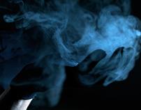 Smoke Manipulation