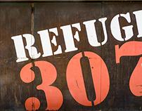 Refugi 307