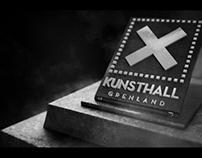 KUNSTHALL GRENLAND