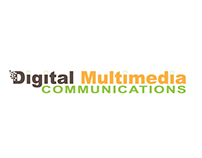 Digital Multimedia communications