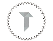 TIPOCOSAS