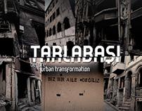 Tarlabaşı / İstanbul / Turkey