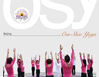 OM Shiv Yoga