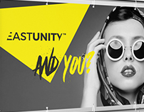 EastUnity