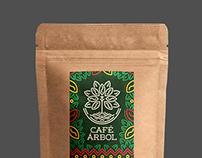 Café Arbol