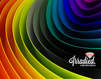 Irradied - La banda produce meraviglie
