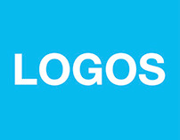 Logos: 2009 - 2013