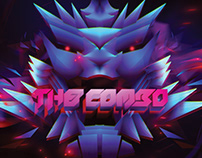 The combo banner project
