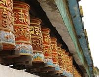 Travelouge #2 | Sikkim, India