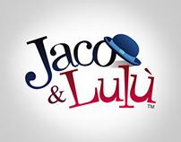 Jaco & Lulù